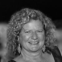Rosanne Wild March 2014